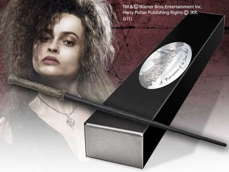 File:Bellatrix Lestrange's second wand.jpg
