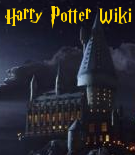 File:Me Potter Fan submission 3.png
