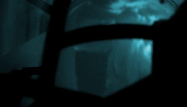 File:Albus Dumbledore being struck by Avada Kedavra.jpg