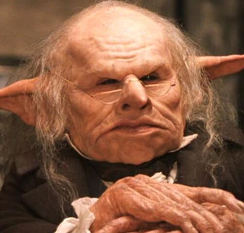 File:Gringotts Head Goblin.jpg