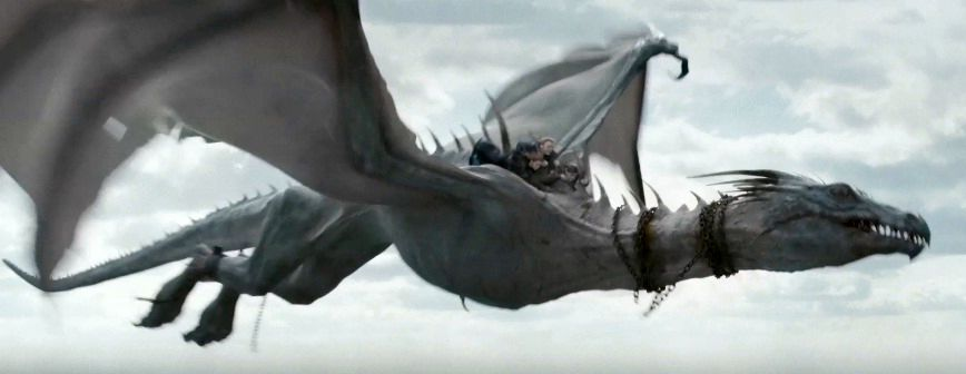Gringotts dragon.jpg