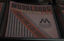 MudbloodsandtheDangersTheyPose