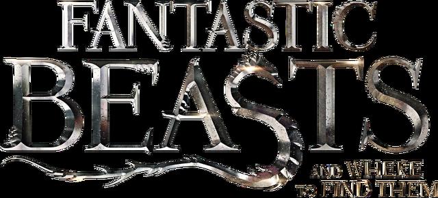 File:FBaWtFT Logo.png
