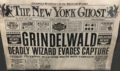The New York Ghost - 20 Nov 1926 Sunset Edition.png