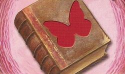 TransfigurationHPCard