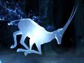Oryx Patronus.png