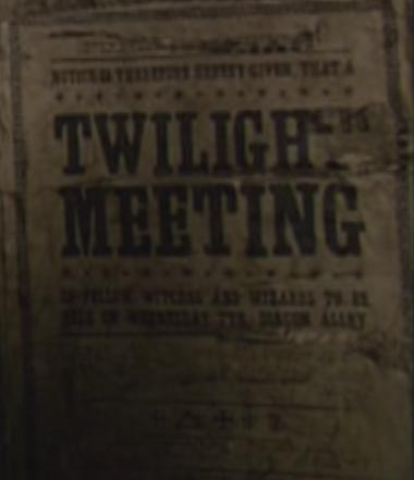 File:Twilight Meeting.jpg