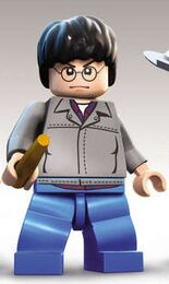 Harry-lego y 5-7