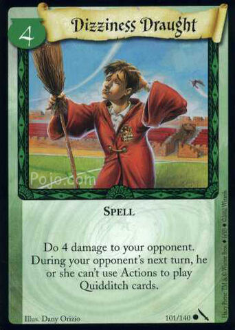 File:Dizziness Draught (Harry Potter Trading Card).jpg