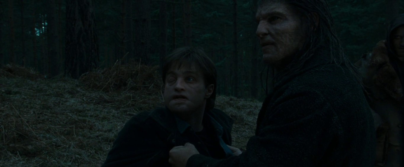Image - Greyback harry...