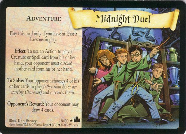 File:MidnightDuelTCG.png
