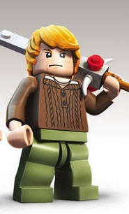 File:Ron-lego y 5-7.jpg
