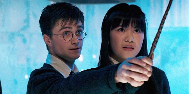 File:Cho & Harry DA.jpg