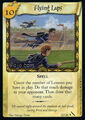 Flying Laps (Harry Potter Trading Card).jpg