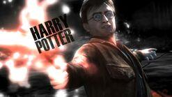 Harry2