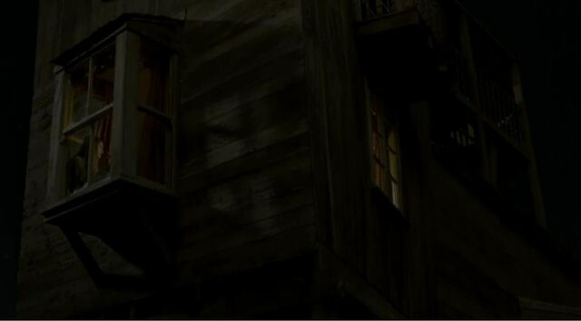 File:Ginny's room 1.jpg