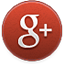 File:Google icon.png