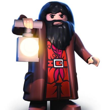 File:Lego2 8 Hagrid.jpg