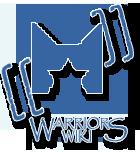 File:WWiki.png