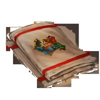 Hogwarts-tea-towel-lrg