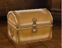 File:Magical chest (PS - PC).png