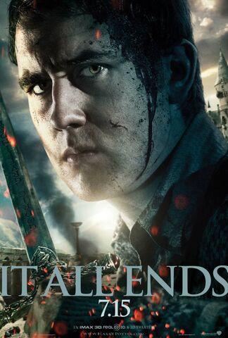 File:Neville poster-DH2.jpg
