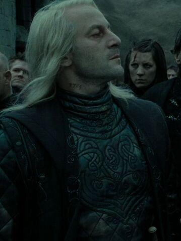 File:Lucius with tattooed prisoner number.jpg