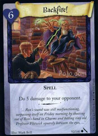 File:Backfire! (Harry Potter Trading Card).jpg