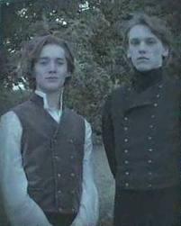 File:Dumbledore and grindlewald.jpg