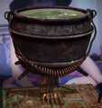 HoppingCauldron.png