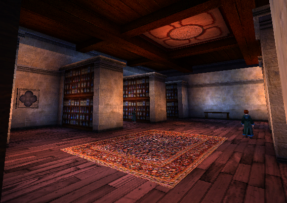 File:2nd floor potions storeroom.PNG