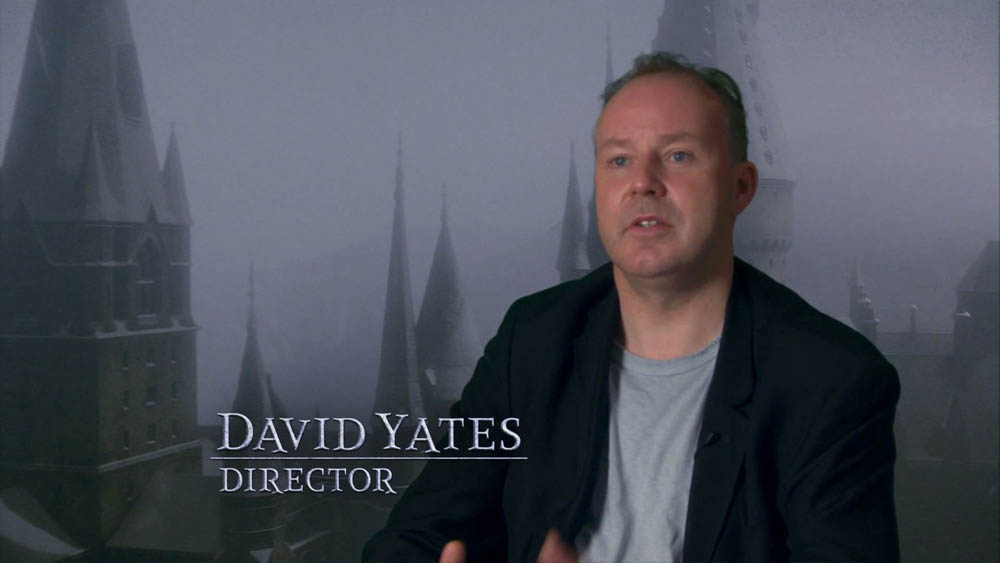 david yates twitterdavid yates director, david yates harry potter, david yates instagram, david yates imdb, david yates birthday, david yates fantastic beasts, david yates book, david yates facebook, david yates wiki, david yates and wife, david yates films, david yates net worth, david yates twitter, david yates contact, david yates, david yates interview, david yates twins, david yates murdered twins, david yates killed twins, david yates barrister