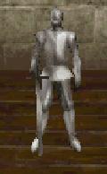 File:Screenshot 380 (Nintendo DS).png