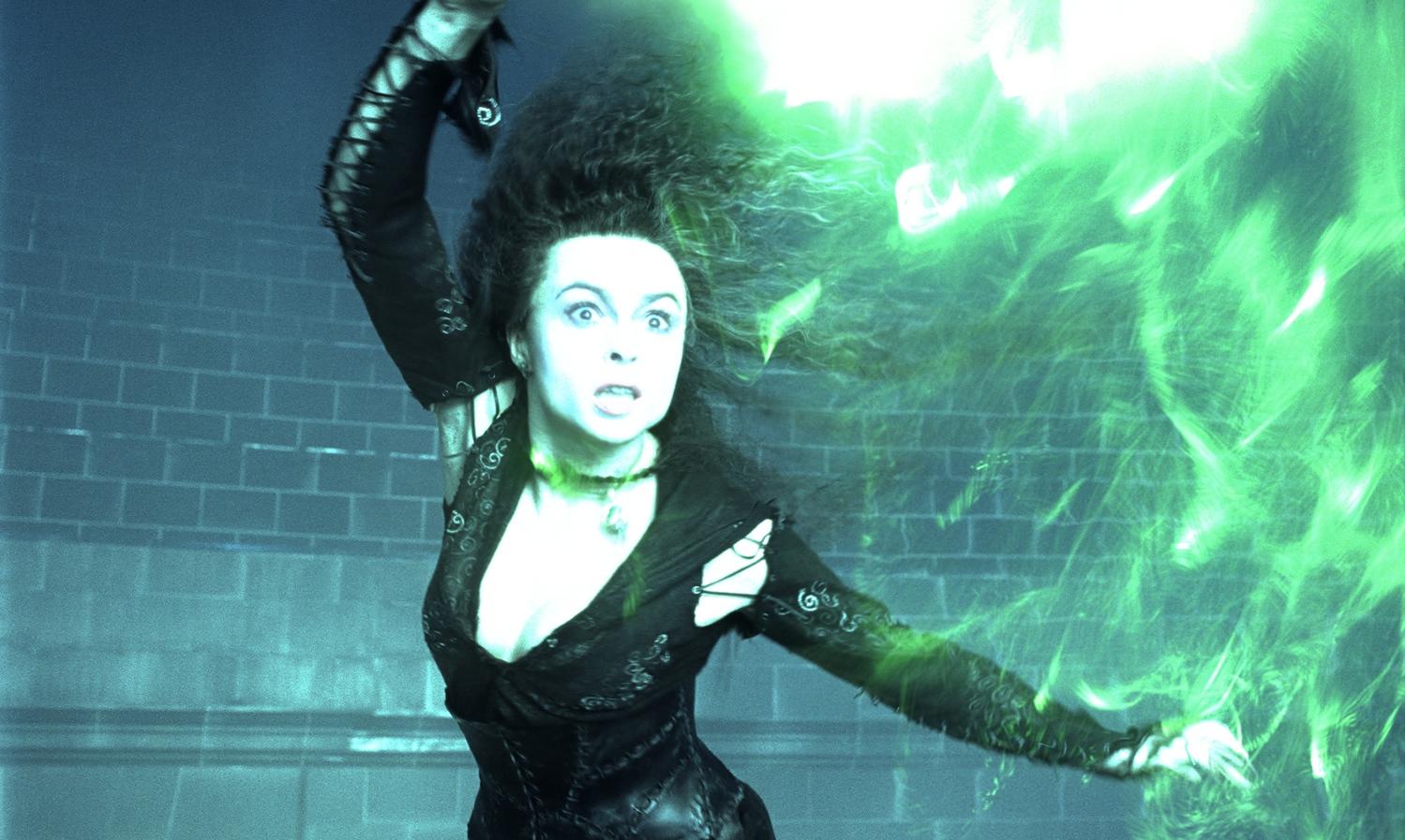 File:Bellatrix2-op.jpg