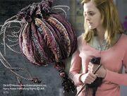 Hermione's bag.jpg