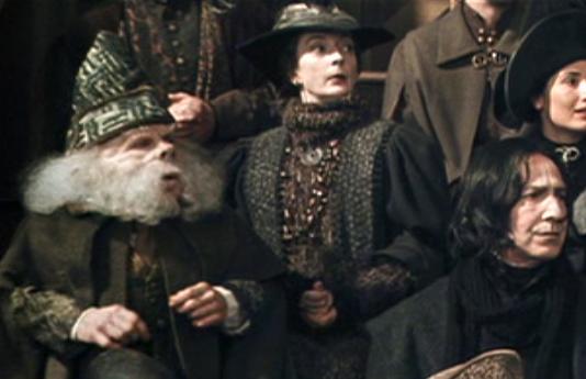 File:Pince Quidditch.jpg