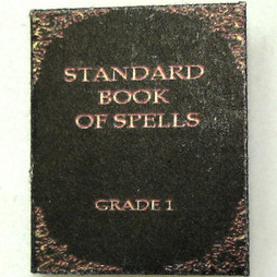 File:HP quiz TS standardspells.jpg
