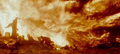 Thumbnail for version as of 13:17, November 15, 2008