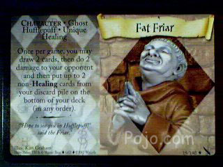 File:Fat Friar (Harry Potter Trading Card).jpg