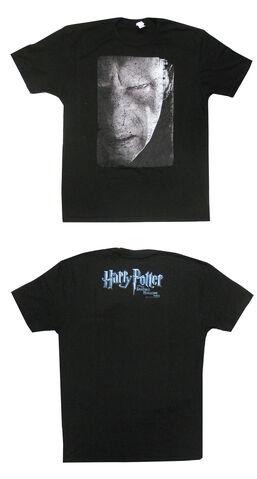File:HP7P2voldemortshirt.jpg