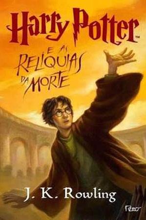 File:Harry-potter-e-as-relíquias-da-morte.jpg