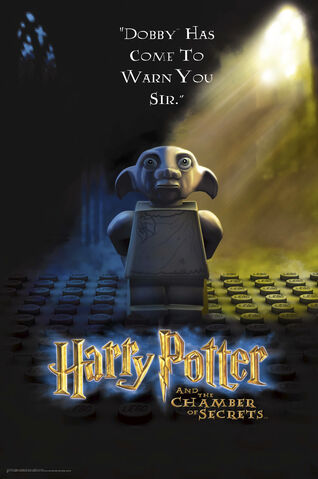 File:LEGO Harry Potter and the Chamber of Secrets.jpg