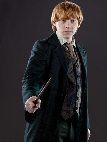 File:DH1 Ron Weasley promo 02.jpg