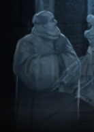 File:Fat Friar Pottermore.jpg