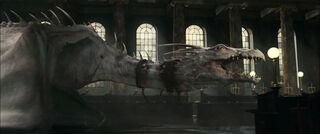 Harrypotter7-dragon-590x350
