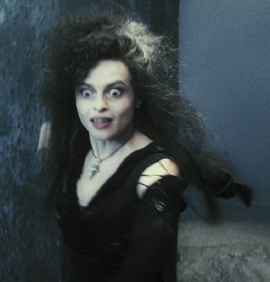 File:Bellatrix Lestrange.jpg