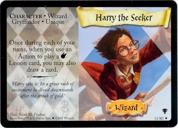 File:HarryTheSeekerTCG.png