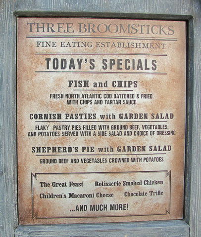 File:Three-Broomsticks-menu.png