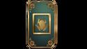 Gondoline-oliphant-card