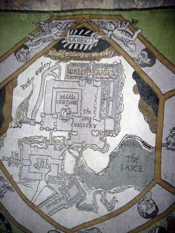 File:Hogwarts Tapestry.jpg